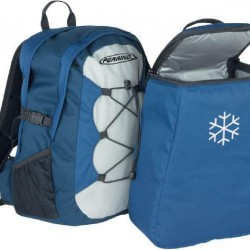 Ferrino Cool Pack