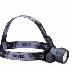 Kovea Devil's Eye Kafa Lambası