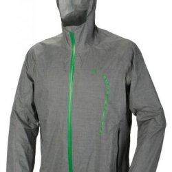 Ferrino Kunene Unısex Ceket