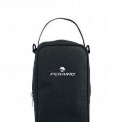 Ferrino 3 Kaplı Yemek Termosu