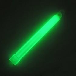 Coghlans Lightsticks - Green (Işık Çubuğu)