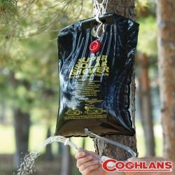 Coghlans Kamp Duşu
