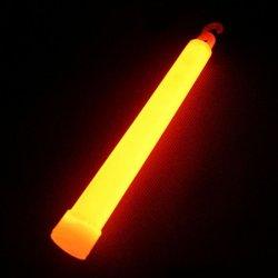 Coghlans Işık Çubuğu (Turuncu)