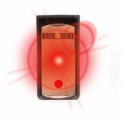 Coghlans Yapışkanlı Kırmızı Sinyal Lambası