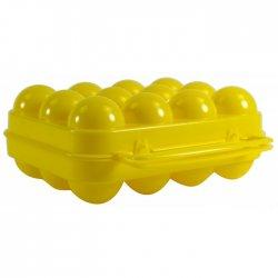 Coghlans 2li Yumurta Taşıma Kabı