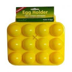 Coghlans 12li Yumurta Taşıma Kabı