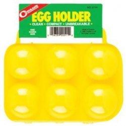 Coghlans 6lı Yumurta Taşıma Kabı