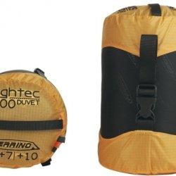 Ferrino  Lightec 600 Duvet