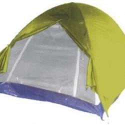 Evolite Monodom Çift Tente Çadır ( 2 kişilk)