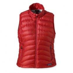 Patagonia Bayan Down Sweater Yelek