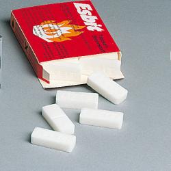 Ferrino Esbit Katı Yakıt Tableti