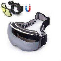 Evolite Chameleon Magnetic SP251-W Kayak Gözlüğü