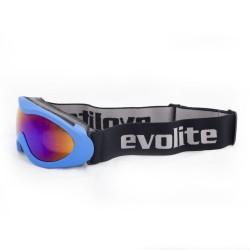 Evolite Flip Junior SP119-BL Kayak Gözlüğü