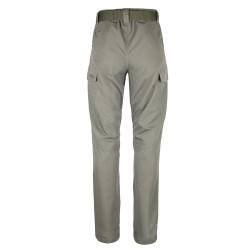 Evolite Desert Tactical Pantolon - Haki