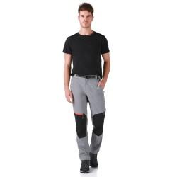 Evolite Bay Trucker Pantolon