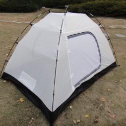 Evolite Excamp 2 Pro Çadır
