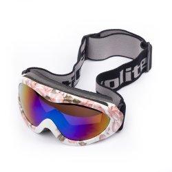Evolite Flip Junior SP119-F Kayak Gözlüğü