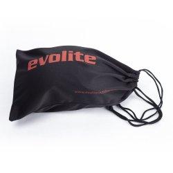 Evolite Glossy SP116-W Kayak Gözlüğü