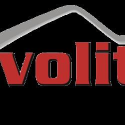 Evolite Summit (4 Mevsim) Çadır