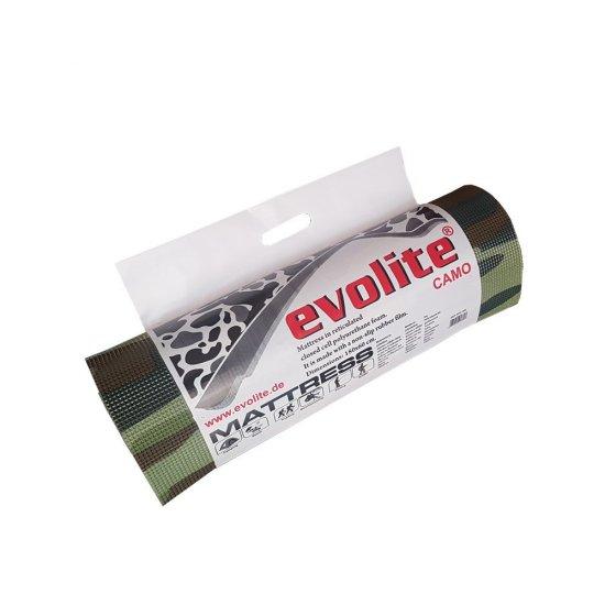 Evolite Superlite 300 Kamp Matı 10mm
