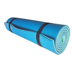 Evolite Pilates Yoga Matı