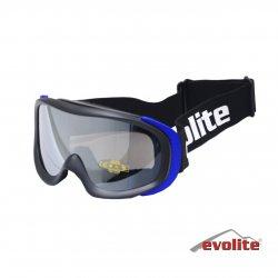 Evolite Ranger-SP-228-BL Kayak Gözlüğü