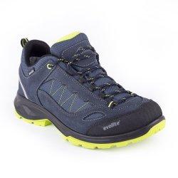 Evolite Spark Evo-Tex Outdoor Ayakkabı