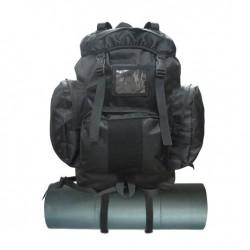 Evolite Tactical 50 Sırt Çantası