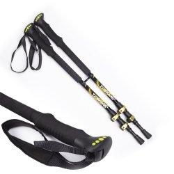Evolite Trekker Quick-Lock Dıştan Kilitli Trekking Batonu