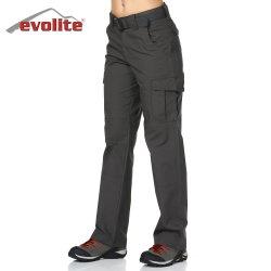 Evolite Goldrush Tactical Bayan Pantolon-Antarasit