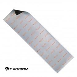 Ferrino Nap Kapalı Hücre Mat