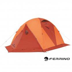 Ferrino Lhotse 4 Çadır