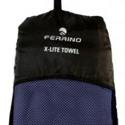 Ferrino X-Lite Havlu (S)