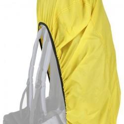 Ferrino Cover 1 Çanta Yağmurluğu