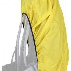 Ferrino Cover 0 Çanta Yağmurluğu