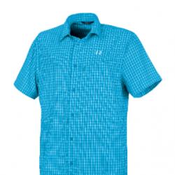 Ferrino Halifax Kısa Kollu Erkek Gömlek