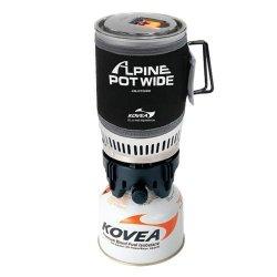 Kovea Alpine Pot Wide