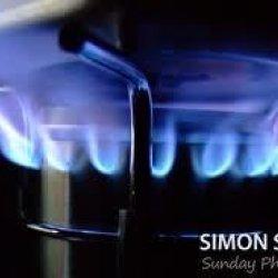 Simon Ocak (İspirto Ocak)