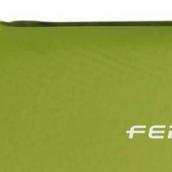 Ferrino Dream Şişme Mat (3,5cm)
