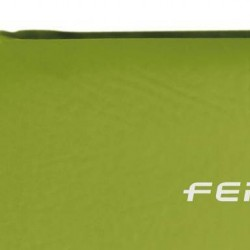 Ferrino Dream Şişme Mat (2,5cm)