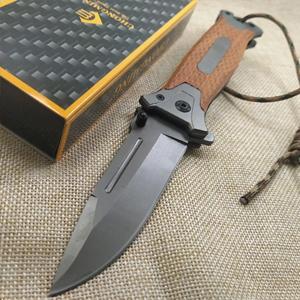 Çakı-Bıçak