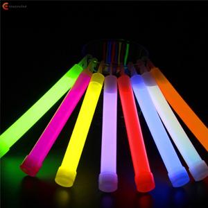 Işık Çubukları
