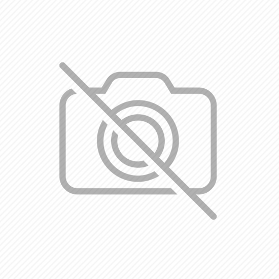 Dam Camaro Spin 240cm 20-40gr Spin Olta Kamışı